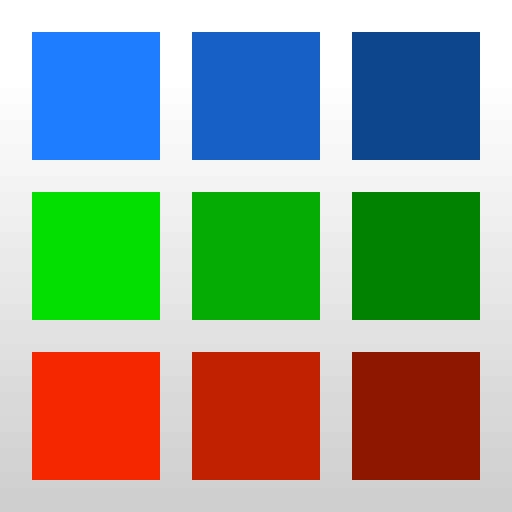 Piskel On Twitter Piskel Palettes Are Hard To Use With Many