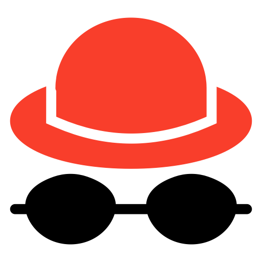 Spy Png Images In Collection