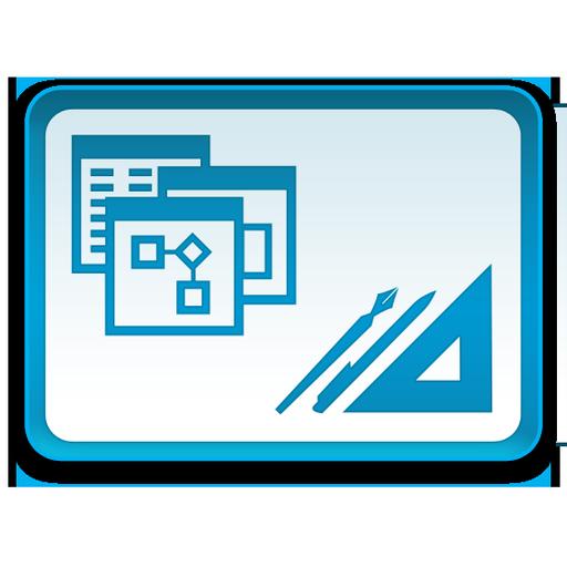 Sqlite Export Plugin For Mysql Workbench