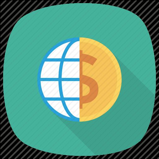 Business, Cash, Currency, Dollar, Finance, Globemoney