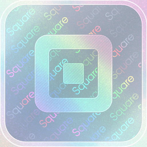 Pay With Square Ios Icon Gallery