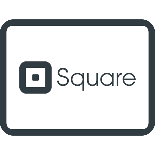 Send, Online, Square, Payments, Money, Pay, Credit Icon