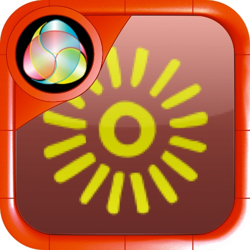 Icon Maker For Iphone