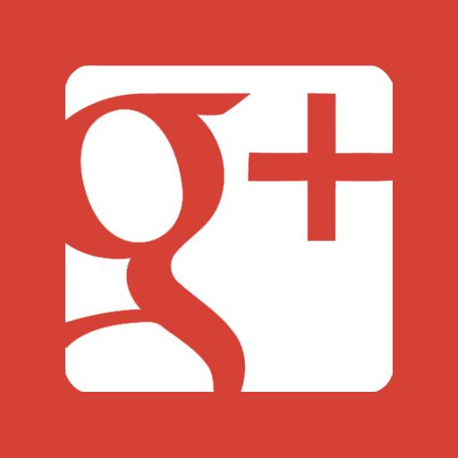 Google Square Icon Transparent Png