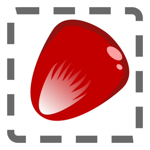 Icongen Application Icon Generator