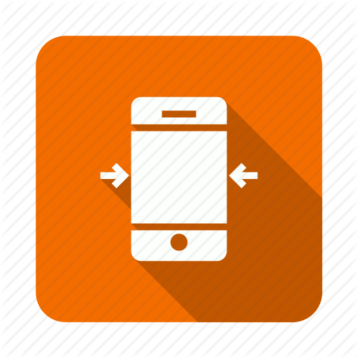 Call, Device, Incoming, Message, Phone Icon