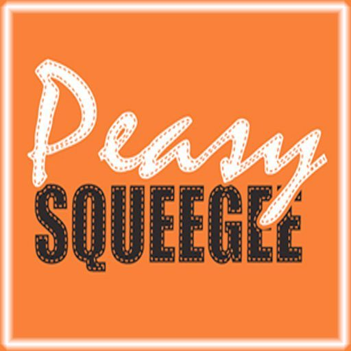Cropped Site Icon Peasy Squeegee
