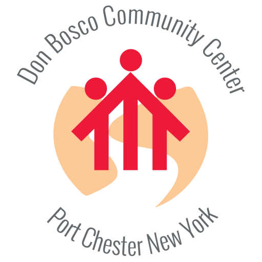 Don Bosco Community Center Since The Don Bosco Community