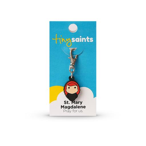 Free Shipping On Tiny Saints And Religious Gifts