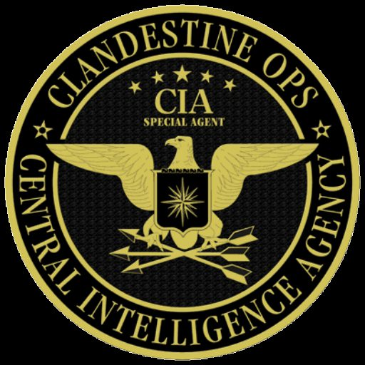Cropped Cia Clandestine Operations Against Enemies Foreign