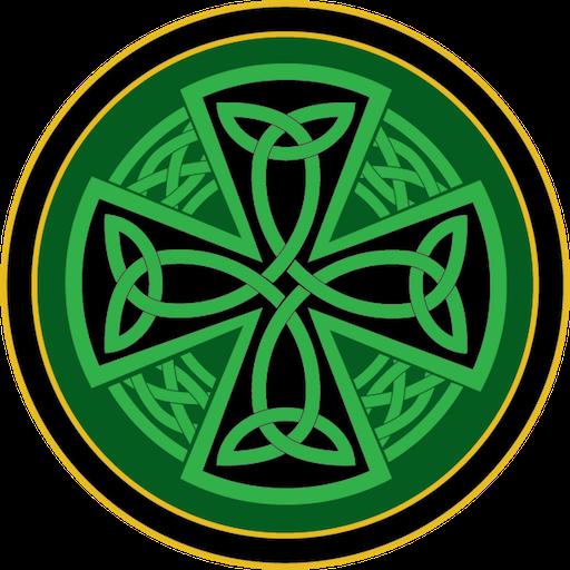 St Patrick's Priory