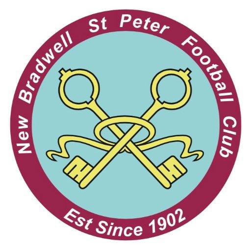 New Bradwell St Peter Fc