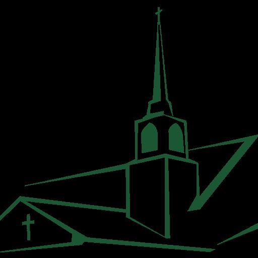 St Peter's Eldorado, Wi