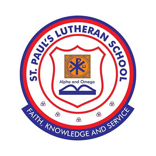 St Peter's Lutheran School Zing Apps Efp