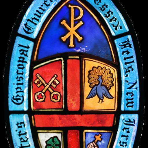 Cropped Spec Icon Final Saint Peter's Episcopal Church