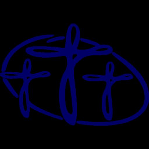 Cropped Csp Icon Chalfont St Peter Parish