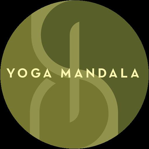 Class Descriptions Yoga Mandala