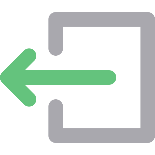 Stability Png Icon