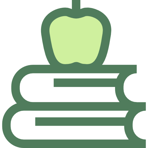 Study, Stacked, Educative, Apple, Book, Books, Stack, Education