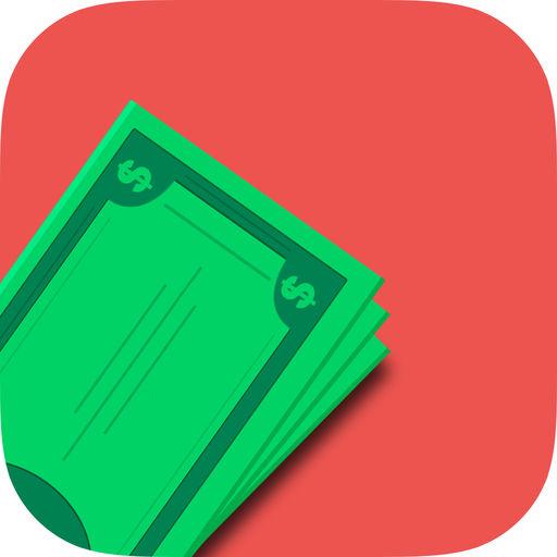 Stack It Money Clicker