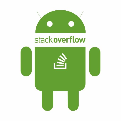Android Stackoverflow