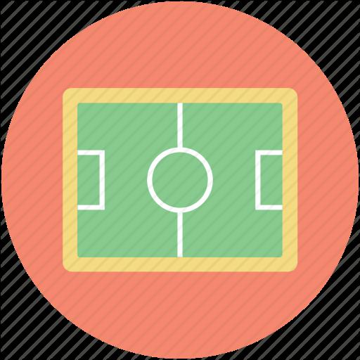 Football Field, Football Ground, Football Pitch, Soccer Field