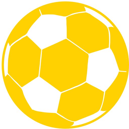 Soccer, Soccer, Soccer Stadium Icon Png And Vector For Free
