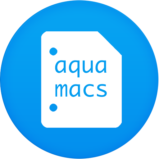 Alternative Texshop And Aquamacs Icons Discipline Come From Within