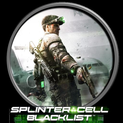 Buy Tom Clancy's Splinter Cell Blacklist Standart
