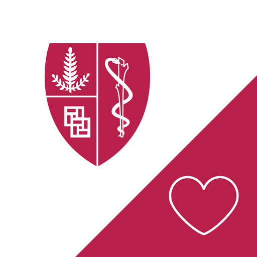 Myheart Counts Ios Icon Gallery