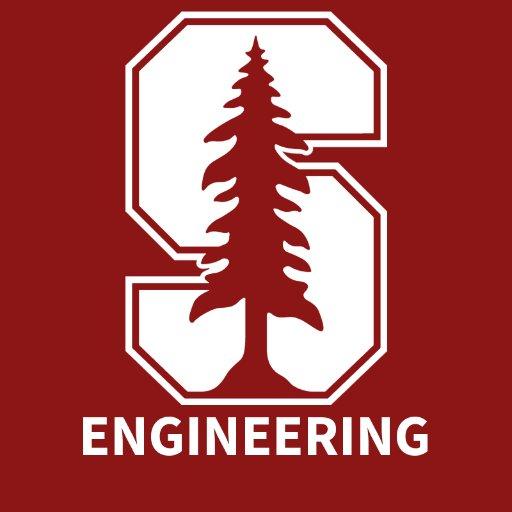Social Media Stanford Identity Toolkit