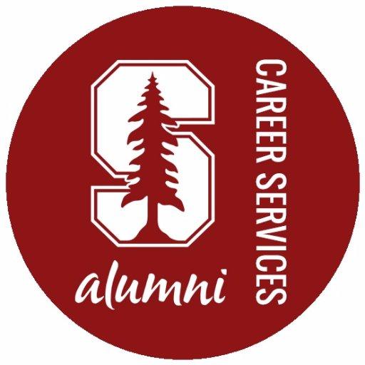 Stanford Career Svcs