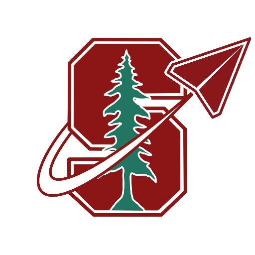 Stanford Flight
