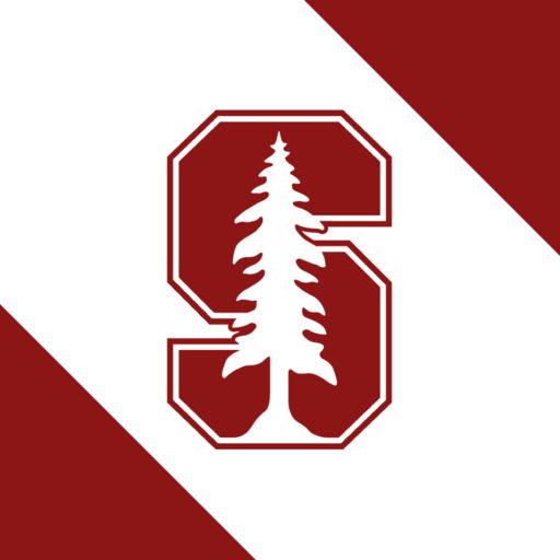 Stanford Marguerite