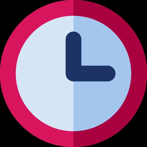 Stanford University Logo Png Icon