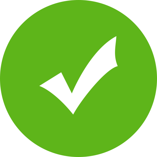 Green Guardian, Guardian, Patrol Icon With Png And Vector Format