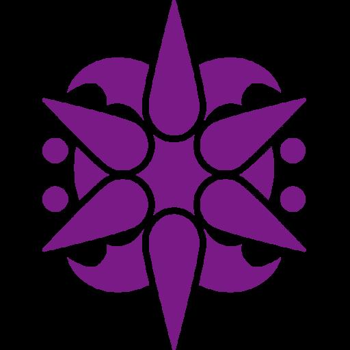 Spike Brothers Cardfight!! Vanguard Wiki Fandom Powered