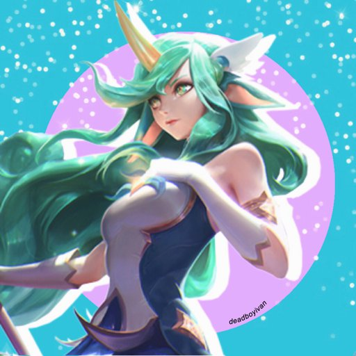 Star Guardian Icons League Of Legends Official Amino