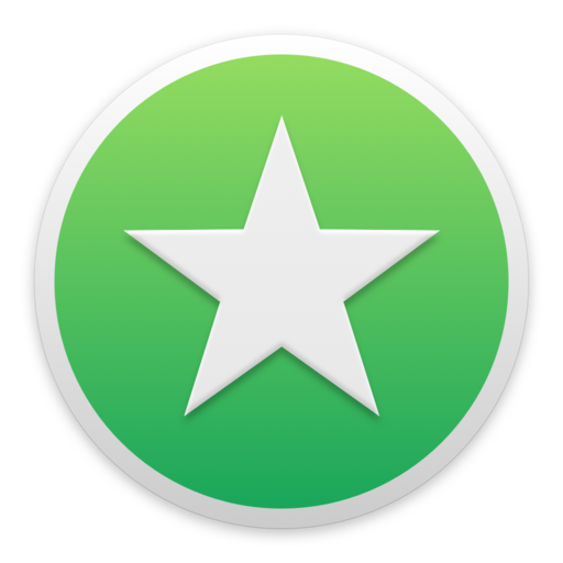 Stars Purchase For Mac Macupdate