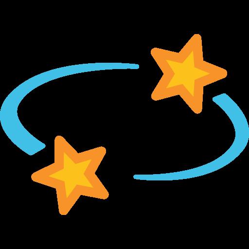 Dizzy Symbol Emoji For Facebook, Email Sms Id