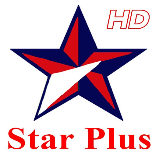 Download Free Star Plus Hd Live Tv Channel Guide Apk