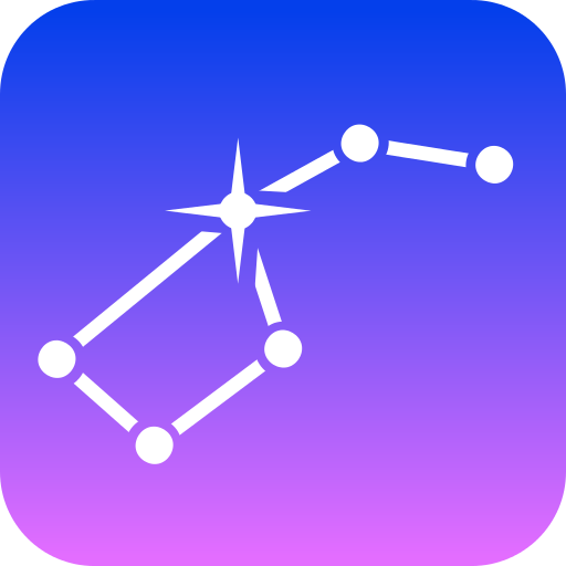 Star Walk Gtgtgt Be Sure To Check Out This Awesome Product