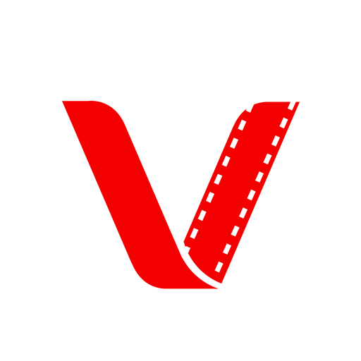 Vlog Star For Youtube