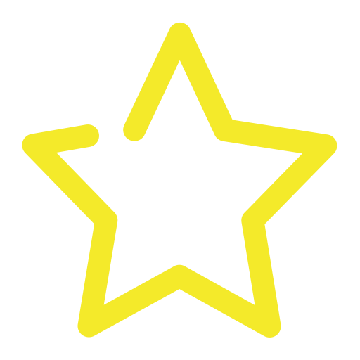 Star Icons, Download Free Png And Vector Icons, Unlimited