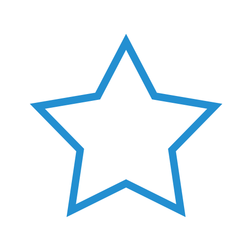 Png And Star Icons For Free Download Uihere