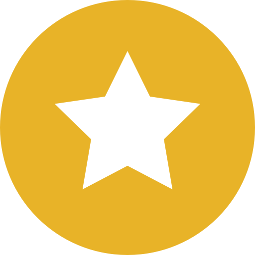 Badge, Best, Bookmark, Premium, Rating, Select, Star Icon