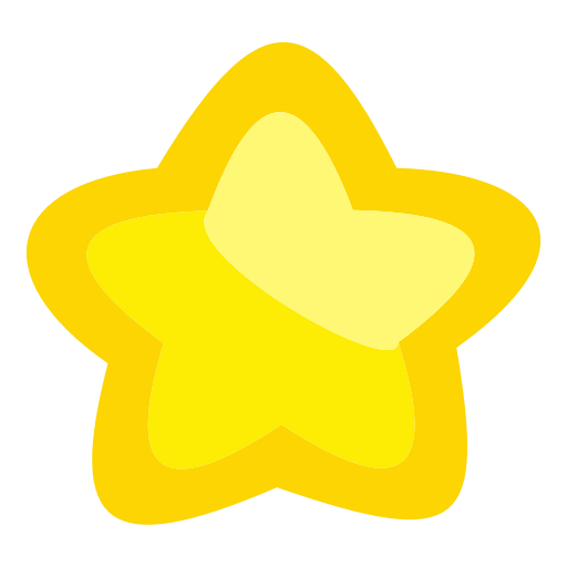 Star Icon Png And Vector For Free Download