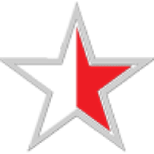 Cropped Jayj Botes Gnd Star Icon Light Jay J Botes