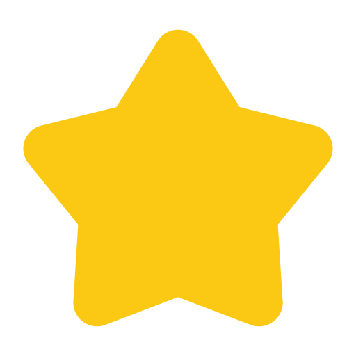 My Evaluation The Stars Checked, Stars Icon Png And Vector