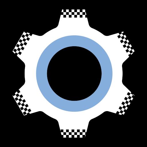 Switch To Enterprise Version Enterprise, Interstellar Icon
